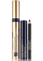 ESTÉE LAUDER - Estée Lauder Produkte Extreme Volume Mascara 8 ml + Little Black Primer 2,8 ml + Eye Pencil 1.9 ml 1 Stk. Mascara 1.0 st - MASCARA