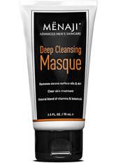 MenajitiefreinigendeCleansing Masque (3,4 oz./75 ml)