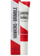 HAWKINS & BRIMBLE - Hawkins & Brimble Energising Eye Cream 20ml - Augencreme