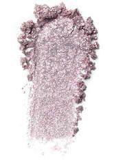 Bobbi Brown Sparkle Eye Shadow (verschiedene Farbtöne) - Silver Liliac