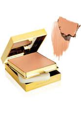 Elizabeth Arden Make-up Foundation Flawless Finish Sponge-On Cream Makeup Nr. 52 Bronzed Beige 23 g