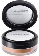 diego dalla palma Transparent Powder 22g (verschiedene Farbtöne) - Transparent Light Skins