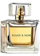 EISENBERG - EISENBERG Rouge et Noir Eau de Parfum for Women 50ml - PARFUM