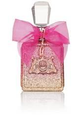 Juicy Couture Viva La Juicy Rosé Eau de Parfum (Various Sizes) - 100ml