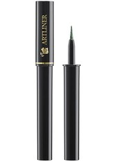Lancôme Hypnôse Artliner (Various Shades) - 07 Green Metallic