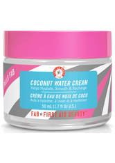 First Aid Beauty Hello FAB Coconut Water Cream 50ml