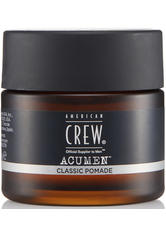 AMERICAN CREW Acumen - Styling Classic Pomade 60 g