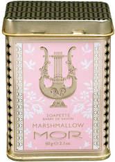 MOR Little Luxuries Marshmallow Soapette 60g