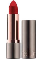 delilah Colour Intense Cream Lipstick 3,7g (verschiedene Farbtöne) - Floozy