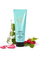 Grow Gorgeous Produkte Sensitive Conditioner Haarspülung 250.0 ml