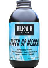 BLEACH LONDON Washed Up Mermaid Super Cool Colour 150ml