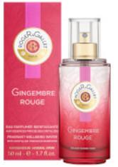 ROGER&GALLET - Roger&Gallet Gingembre Rouge Fresh Fragrant Water Spray 50 ml - PARFUM