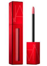 NARS Cosmetics Exclusive Powermatte Lip Pigment - Firework