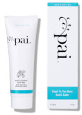 PAI SKINCARE - Pai Head To Toe Hero Buriti Balm 50 ml - LIPPENBALSAM