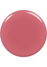 essie Treat Love Colour TLC Care Nail Polish 13.5ml (Various Shades) - 164 Berry Best