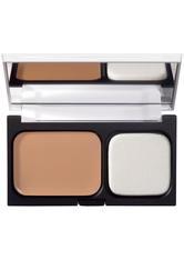 diego dalla palma Cream Compact Foundation 8ml (verschiedene Farbtöne) - Natural Beige