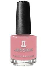 Jessica Custom Colour Indie Fest - Center Stage
