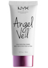 NYX PROFESSIONAL MAKEUP - NYX Professional Makeup Angel Veil Skin Perfecting Primer 30ml - PRIMER