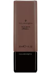 Illamasqua Skin Base Foundation - 18