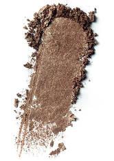 Bobbi Brown Metallic Eye Shadow (verschiedene Farbtöne) - Burnt Sugar
