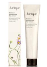 JURLIQUE - Jurlique Moisture Replenishing Day Cream (40 ml) - TAGESPFLEGE