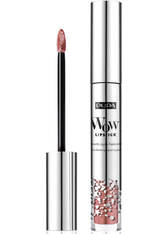 PUPA WOW Liquid Lipstick 3ml(Various Shades) - Find your Way