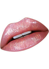 INC.redible Tri Harder Rainbow Lip Gloss 25,09g (verschiedene Farbtöne) - Glass Ceiling Broken