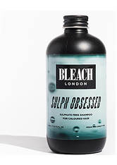 BLEACH LONDON - BLEACH LONDON Sulph Obsessed Shampoo 250ml - SHAMPOO