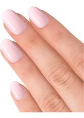 Elegant Touch Artificial Nails Colour Nails - Jackie Kunstnägel 1.0 pieces