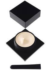 Serge Lutens Spectral Cream Foundation 30ml (Various Shades) - Blanc 00