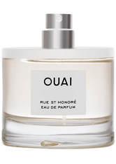 Ouai Produkte Rue St Honore Eau de Parfum 50.0 ml