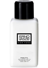 Erno Laszlo - Phelityl Day Lotion Lsf 15, 90 ml – Feuchtigkeitslotion - one size