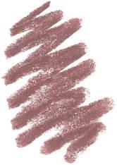 Bobbi Brown Makeup Lippen Lip Liner Nr. 14 Cocoa 1 Stk.