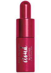 Revlon Kiss Cloud Blotted Lip Color (Various Shades) - Berry Soft
