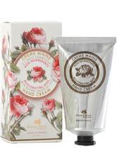 Panier des Sens The Essentials Rejuvenating Rose Hand Cream