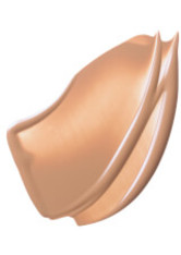 ESTÉE LAUDER - Estée Lauder Double Wear Nude Water Fresh Make-up LSF 30 (verschiedene Farben) - 2C3 Fresco - FOUNDATION