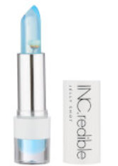 INC.redible Jelly Shot Lip Quencher (Various Shades) - Sleep, Love, Repeat