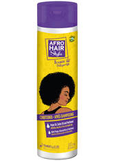 Novex Afro Hair  Conditioner  300 ml