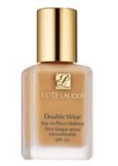 Estée Lauder Double Wear Stay-in-Place Make-Up 30ml - 2C1 Pure Beige - ESTÉE LAUDER