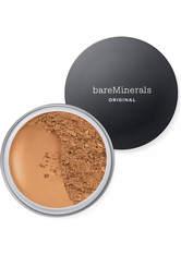 bareMinerals Original Loose Mineral Foundation SPF15 8g 22 Warm Tan (Tan, Warm)