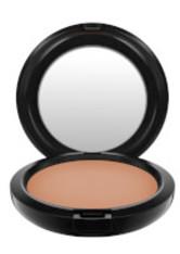 MAC Bronzing Powder (Verschiedene Farben) - Matte Bronze - MAC