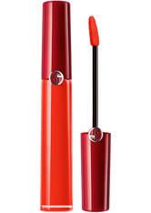 Armani Lippen Lip Maestro Liquid Lipstick Lippenstift 6.5 ml