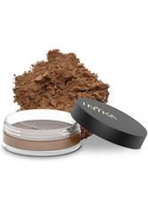 INIKA Organic Mineral Foundation Powder SPF 25 Mineral Make-up  8 g Wisdom