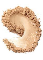 Bobbi Brown Makeup Foundation Skin Weightless Powder Foundation Nr. 3.5 Warm Beige 11 g