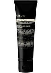 Aesop Sculpt Hair Polish Styling-Gel 100 ml