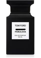 Tom Ford F***ing Fabulous -- Eau de Parfum Spray (Various Sizes) - 100ml