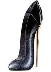 Carolina Herrera Good Girl Supreme Eau de Parfum 50.0 ml