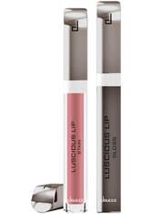 doucce Luscious Lip Stain 6 g (verschiedene Farbtöne) - Rusty Red (609)