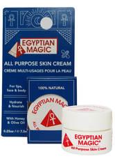 EGYPTIAN MAGIC - Egyptian Magic All Purpose Skin Cream 25oz - TAGESPFLEGE
