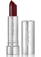 Zelens Extreme Velvet Lipstick 5ml (verschiedene Farbtöne) - Merlot
